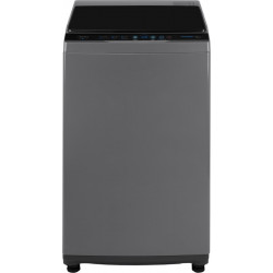 Midea 7 kg Fully Automatic Top Load Grey(MA100W70/G-IN)