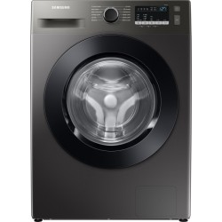 SAMSUNG 7 kg Fully Automatic Front Load Grey(WW70T4020CX/TL)