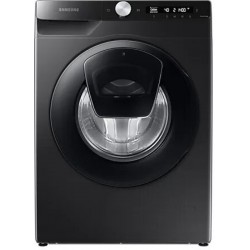 SAMSUNG 9 Washer with Dryer with In-built Heater Grey(WD90T654DBX)
