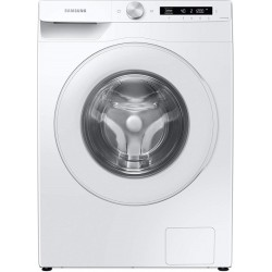 SAMSUNG 7 kg 5 Star Wifi AI-Enabled Fully Automatic Front Load White(WW70T502NTW/TL)
