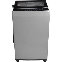 Croma 7 kg Fully Automatic Top Load Grey(CRAW1401)