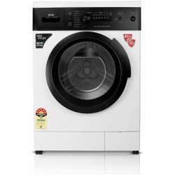IFB 6 kg Fully Automatic Front Load with In-built Heater White(Diva Aqua BX)