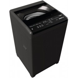 Whirlpool 6.5 kg Fully Automatic Top Load Grey(Whitemagic Classic 6.5 Kg GenX Fully Automatic Top Load Washing Machine)
